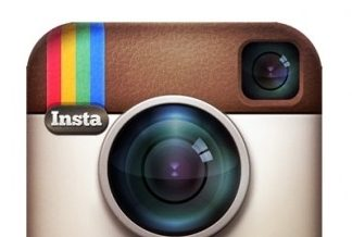 instagram-review