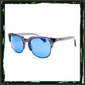 wonderland-lauderdale-sunglasses-green-border