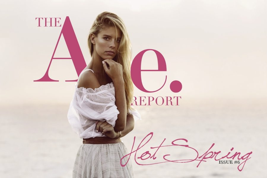 Aje_Report_Issue_6