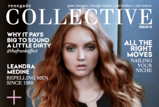 COLLECTIVE MAG