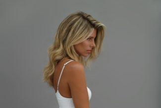 Natasha Oakley 1