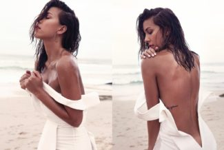 BEACH COUTURE 3