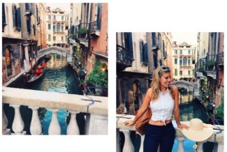 3 weeks in italy 2