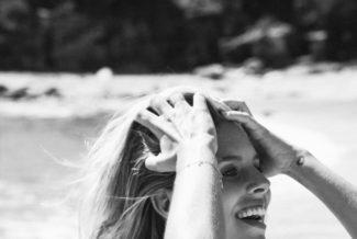 Gritty Pretty Magazine_Natasha Oakley_1