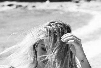 Gritty Pretty Magazine_Natasha Oakley_2