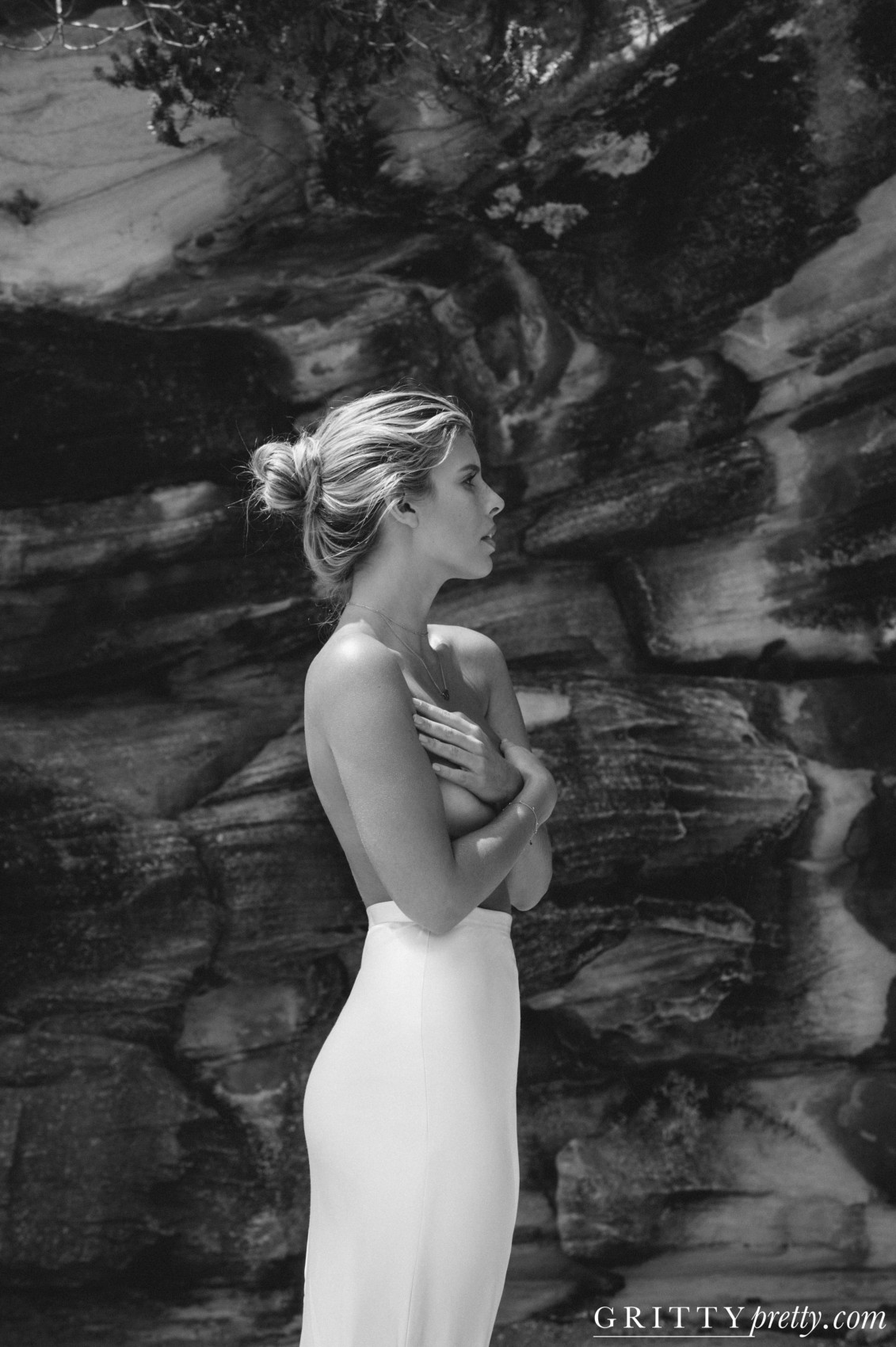 Gritty Pretty Magazine_Natasha Oakley_3