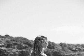 Gritty Pretty Magazine_Natasha Oakley_4