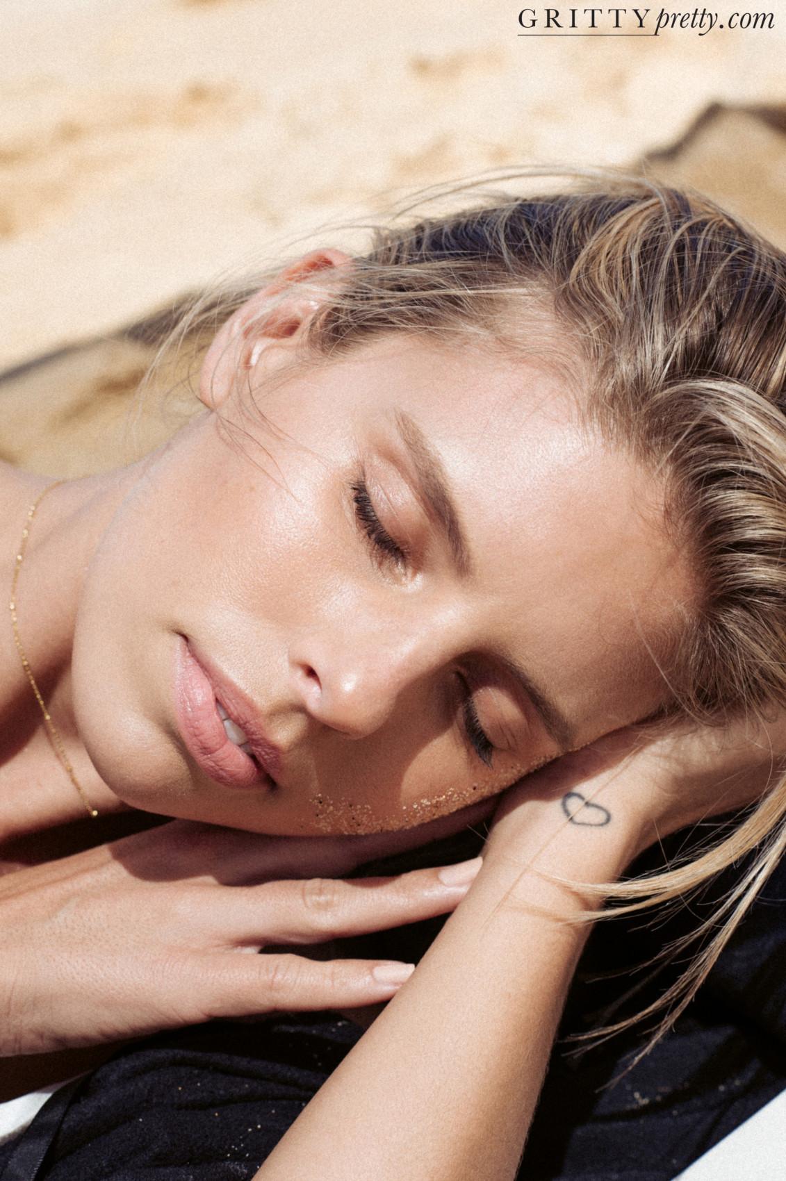 Gritty Pretty Magazine_Natasha Oakley_7